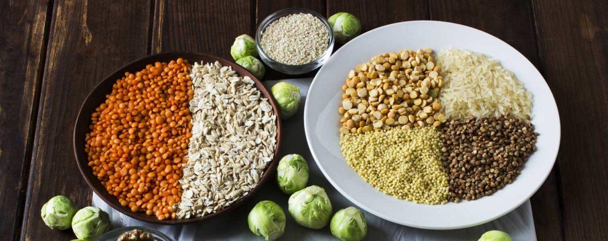 Avantages-des-protéines-végétales