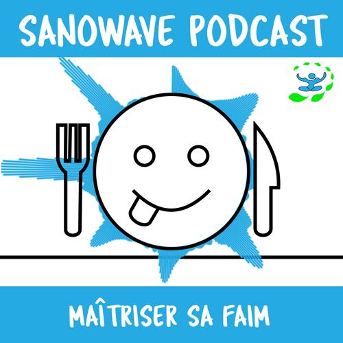Podcast-maitriser-sa-faim