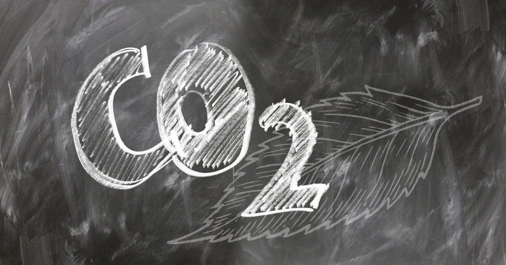 Puit de carbone sanowave