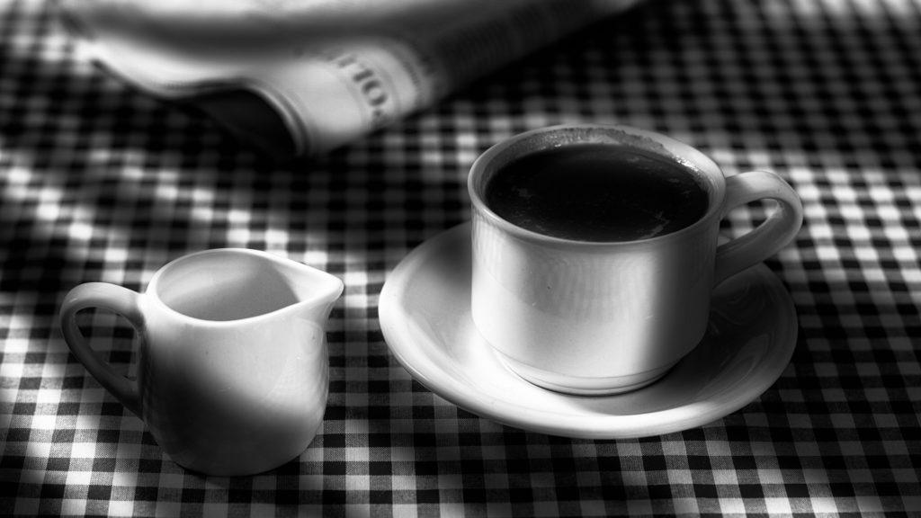 café ombre sanowave