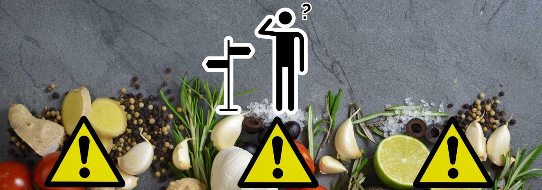Conseils en nutrition Sanowave